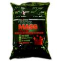 IRONMAN  Турбо Масс без жира - 700 грамм