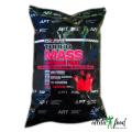 IRONMAN  Турбо Масс без лактозы - 700 грамм