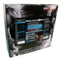 IRONMAN  Турбо Масс без жира - 1,4 кг