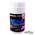 IRONMAN BCAA плюс - 150 капсул