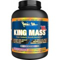 Ronnie Coleman King Mass XL - 2750 грамм