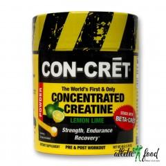 ProMera Sports Con-Cret - 48 грамм