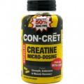 ProMera Sports Con-Cret - 48 капсул
