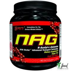 SAN NAG - 615 грамм