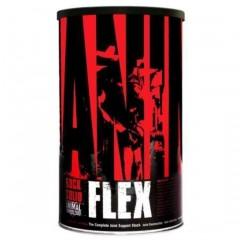Universal Nutrition Animal Flex - 44 пакетика