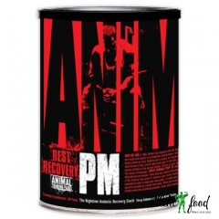 Universal Nutrition Animal PM - 30 пакетиков