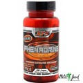 APS Nutrition Phenadrine 2.0 - 60 Капсул