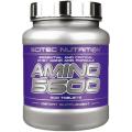 SN Amino 5600 - 500 таблеток