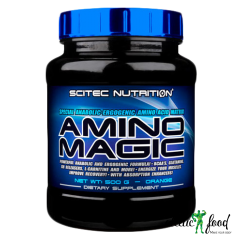 SN Amino Magic - 500 грамм