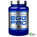 SN Egg Pro - 930 грамм