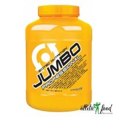 Scitec Nutrition Jumbo Professional - 1620 грамм