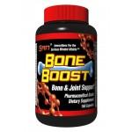SAN Bone Boost - лучший глюкозамин