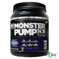 CytoSport Monster Pump - 456 грамм