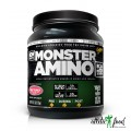 Cytosport Monster Amino BCAA - 300 грамм