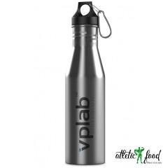 VP Laboratory бутылка(метал.) - 700 мл