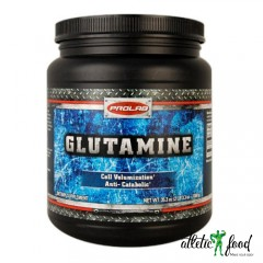 Prolab Glutamine - 1 кг