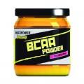 Multipower Professional BCAA Powder - 400 Грамм