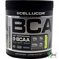 Cellucor BCAA COR-Performance 339 грамм