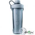 BlenderBottle Radian Tritan бутылка-шейкер - 946 мл. (серый)