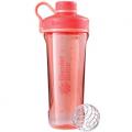 BlenderBottle Radian Tritan бутылка-шейкер - 946 мл. (коралловый)