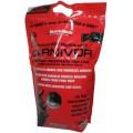 MuscleMeds Carnivor - 3632 грамм