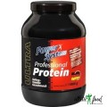 Power System Professional Protein - 1000 Грамм