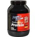 Power System Professional Protein - 1000 Грамм