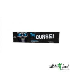 Cobra The Curse 1serv Пробник