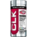 Cellucor CLK Softgels - 90 Капсул