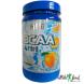 Cult BCAA 4-1-1 - 400 грамм-рисунок2