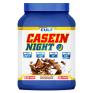 Cult Protein Casein - 900 грамм