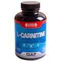 Cult L-Carnitine