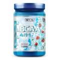 Cult BCAA 4-1-1 - 400 грамм