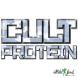 Cult 100% Pure Mass Gainer - 3000 грамм-рисунок4