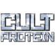 Гейнер Cult 100% Pure Mass Gainer - 3000 грамм (рисунок-5)