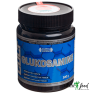 Cult Glucosamine - 250 грамм