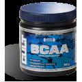 CULT BCAA - 300 грамм