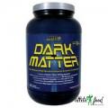 MHP Dark Matter - 1460 гр