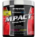 Dymatize Nutrition MPACT 330 г