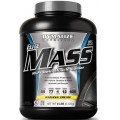 Dymatize Elite Mass Gainer - 2722 грамма