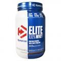 Dymatize Elite Whey Protein - 907 грамм (срок 07/20)