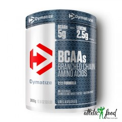Dymatize BCAA Complex 5050 - 300 грамм