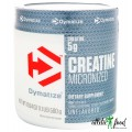 Dymatize Creatine Monohydrate - 500 грамм