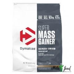 Dymatize Super Mass Gainer - 5443 грамм