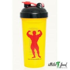 Шейкер Universal Nutrition - 700 мл