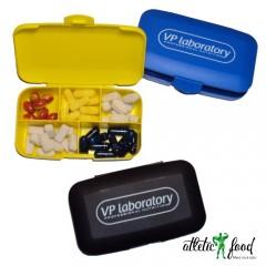 VP Laboratory Таблетница