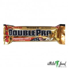 Weider Double Pro - 50 грамм