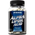 Dymatize Alfa Lipoic Acid - 90 капсул