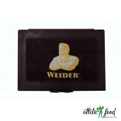Таблетница Weider
