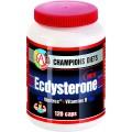 Академия-Т Ecdysterone - 120 капсул